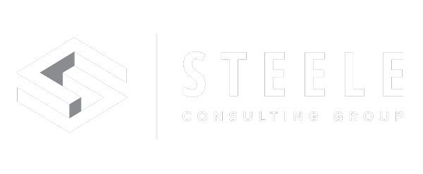 Steele Consulting Logo