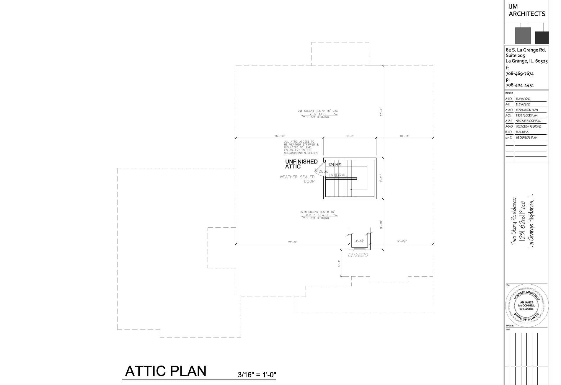 1231 62nd Pl LaGrange Drawings_export_attic