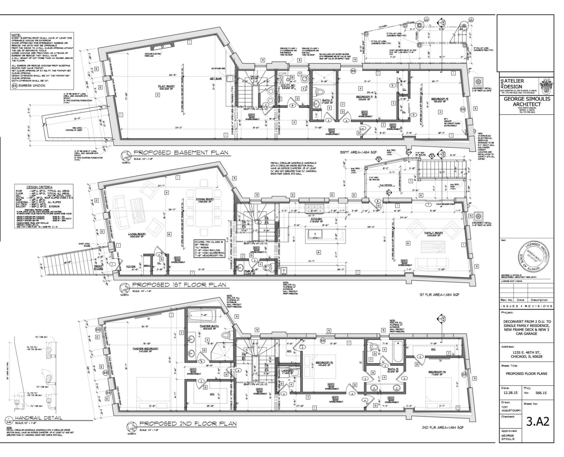 1235 E. 46th_project_proposed-plans_Page_3