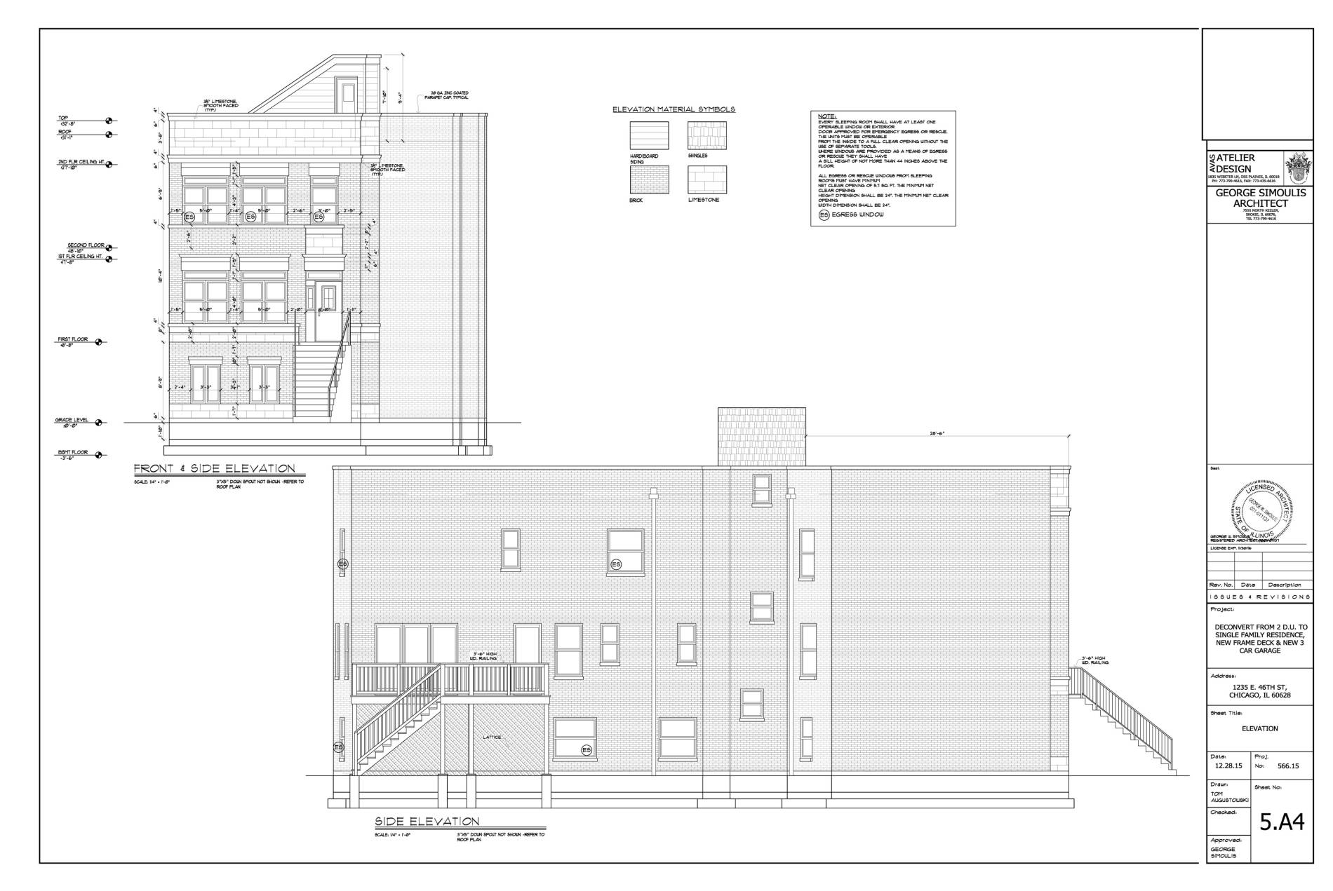 1235 E. 46th_project_proposed-plans_Page_5