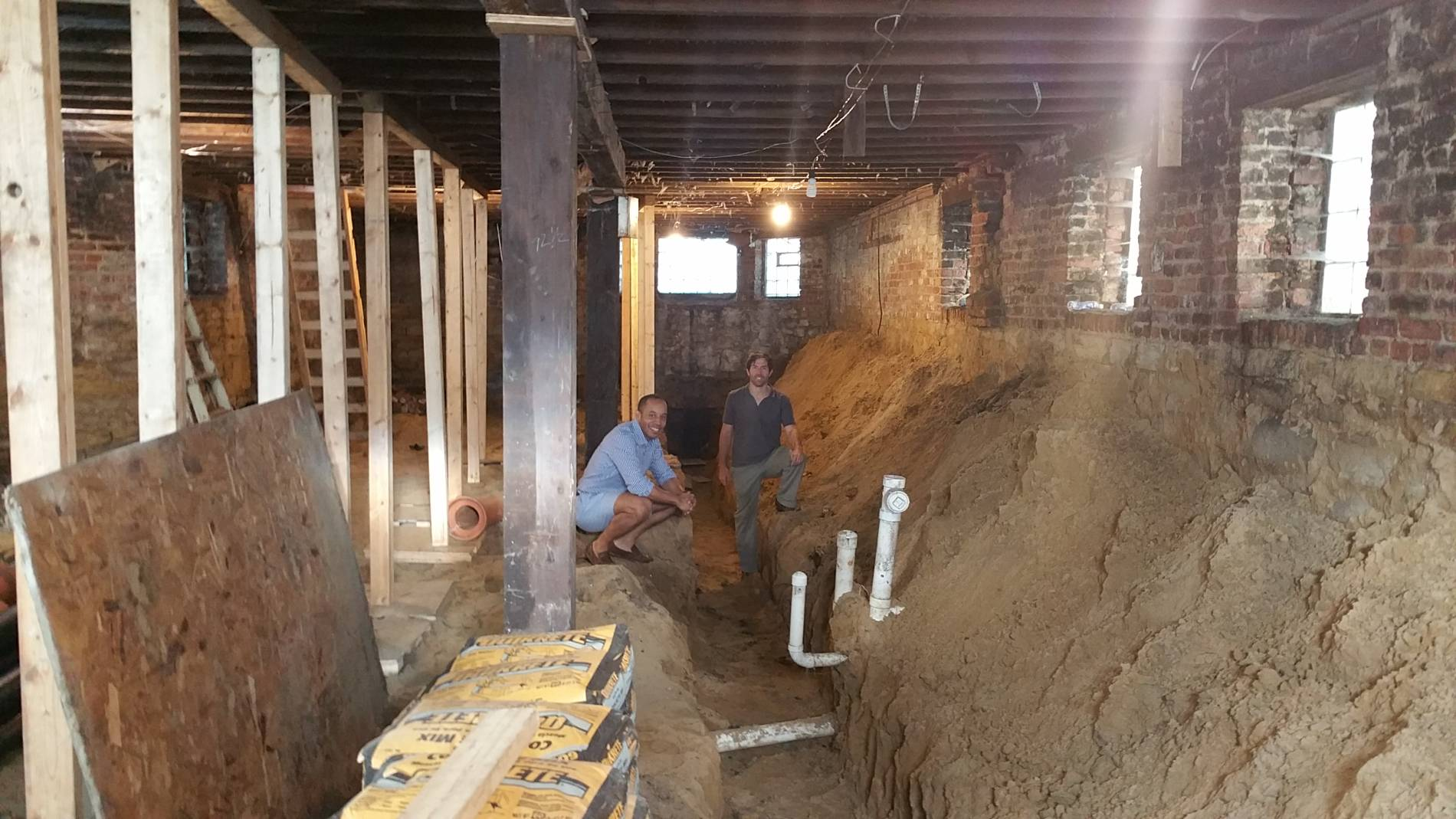 6409 S Maryland_constr2