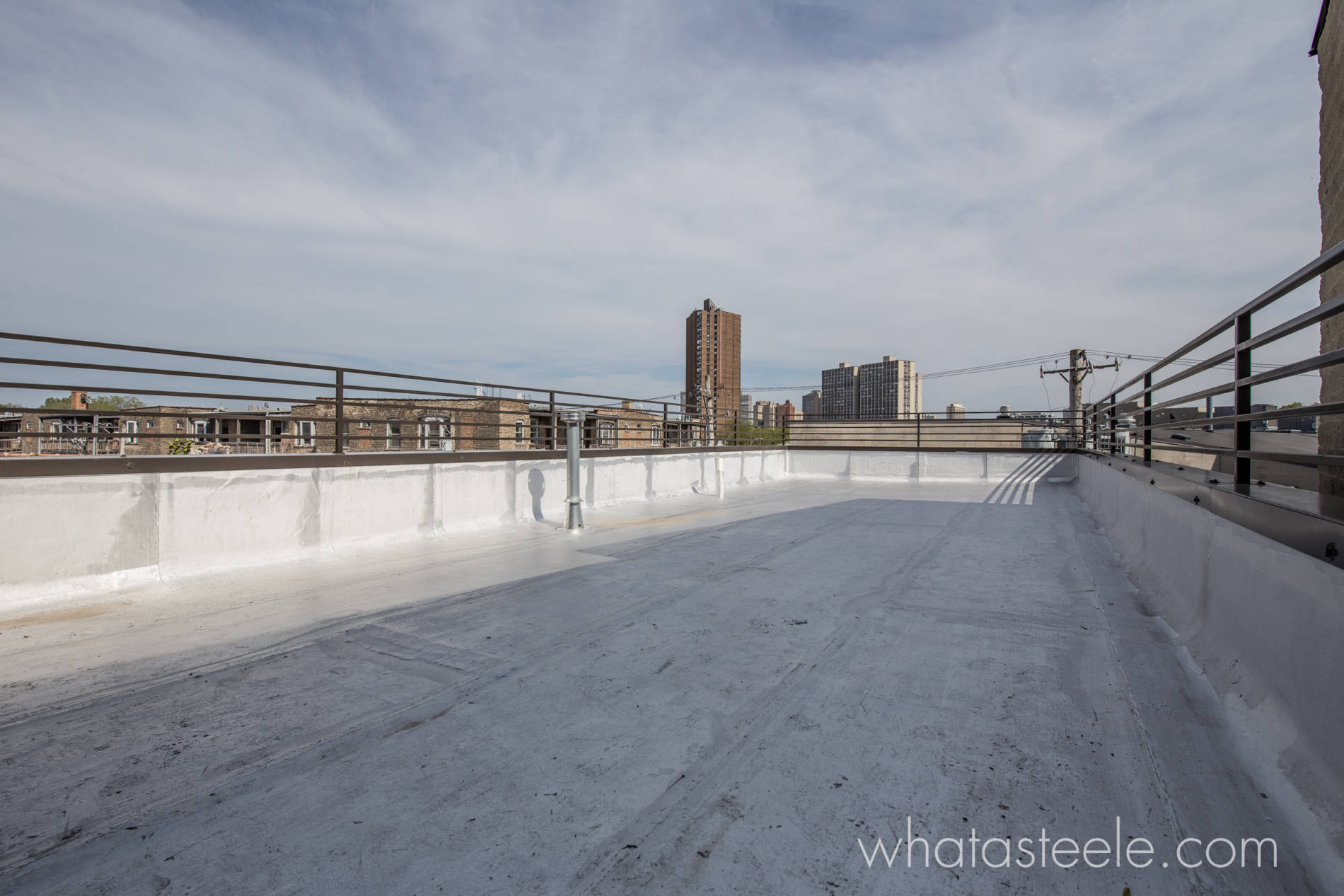 1235 E 46th_RoofDeck_WM