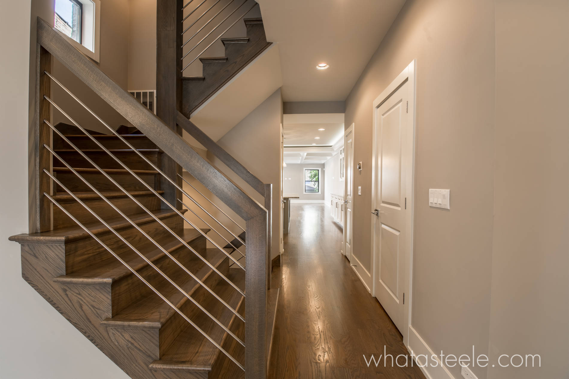 1235 E 46th_Stairs_WM