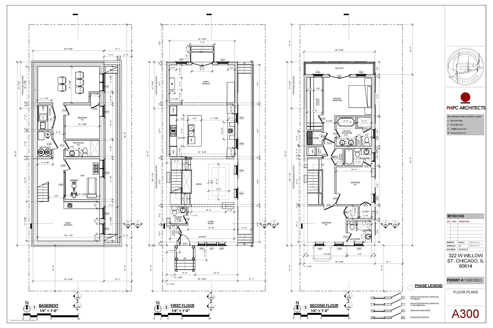 322 W Willow_arch-plans_2