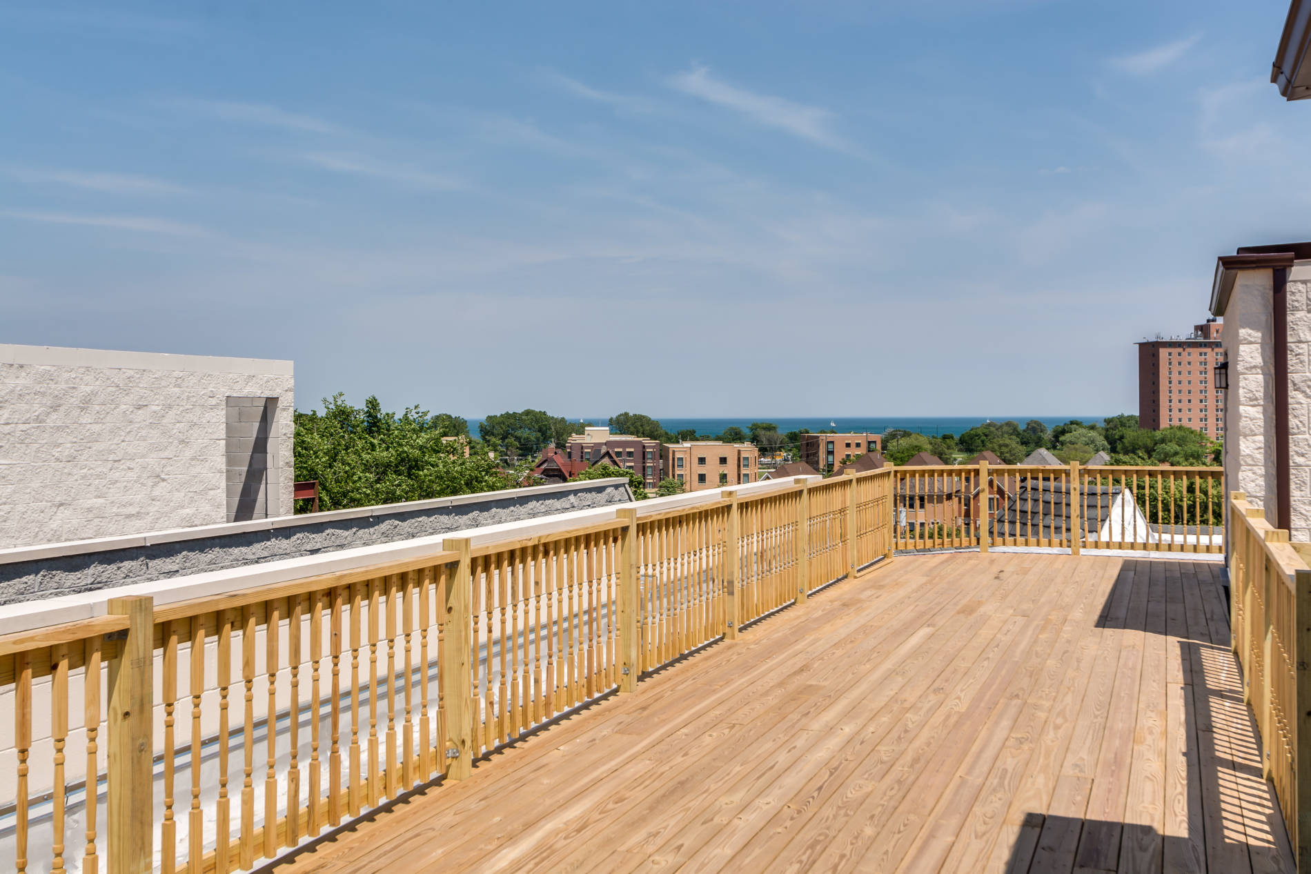 4216 S Ellis_roof deck3