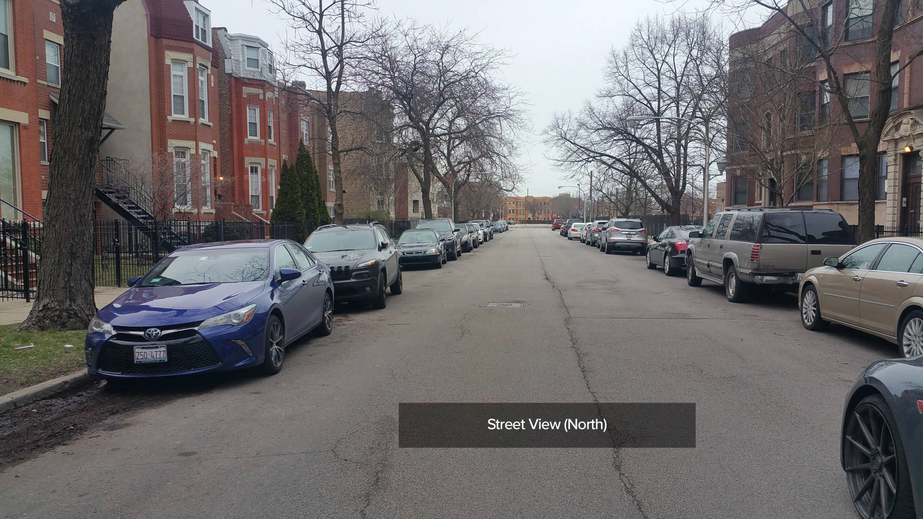 4352 S Greenwood_4.2.16_North-street-view