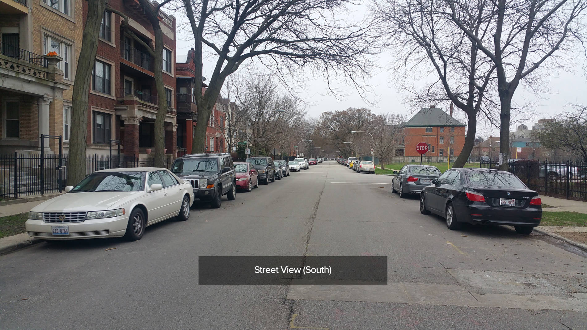 4352 S Greenwood_4.2.16_South-street-view