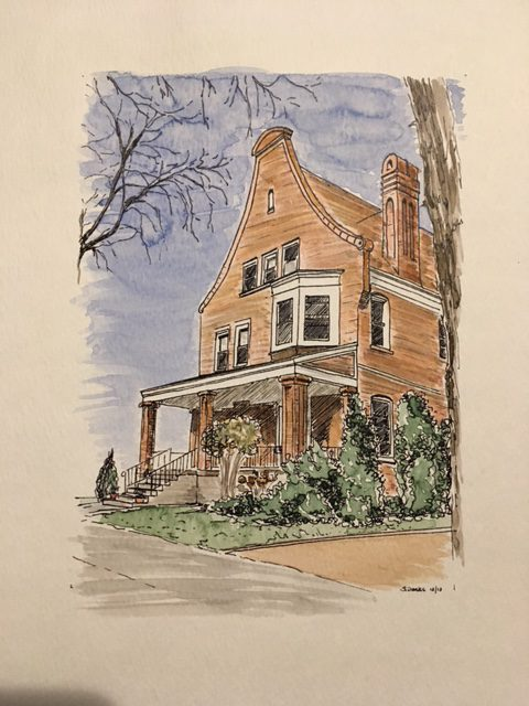 442-e-oakwood_watercolor