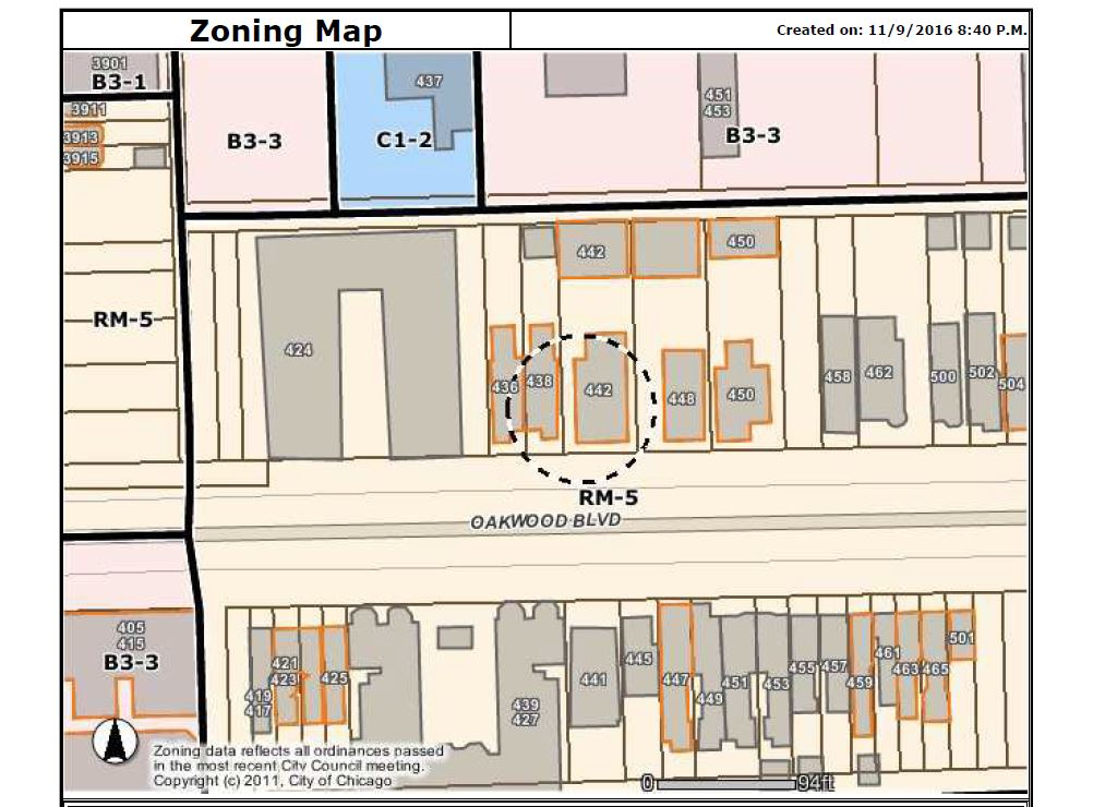 442-e-oakwood_zoning-map