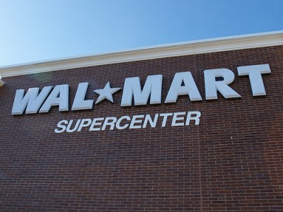 Walmart, Mariano's plan further development in Bronzeville