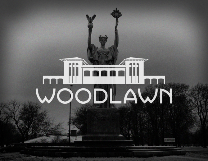 Woodlawn Wins Curbed Chicago's Annual Neighborhood of the Year 2016