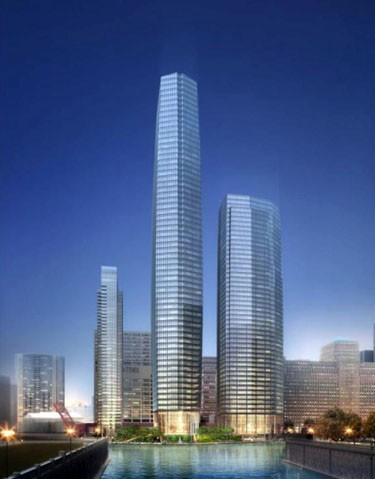 wolfpoint s
