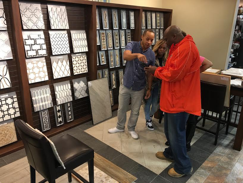 10-14-17 SCG 8854 S Hamilton Tile Shop Consulting Selection