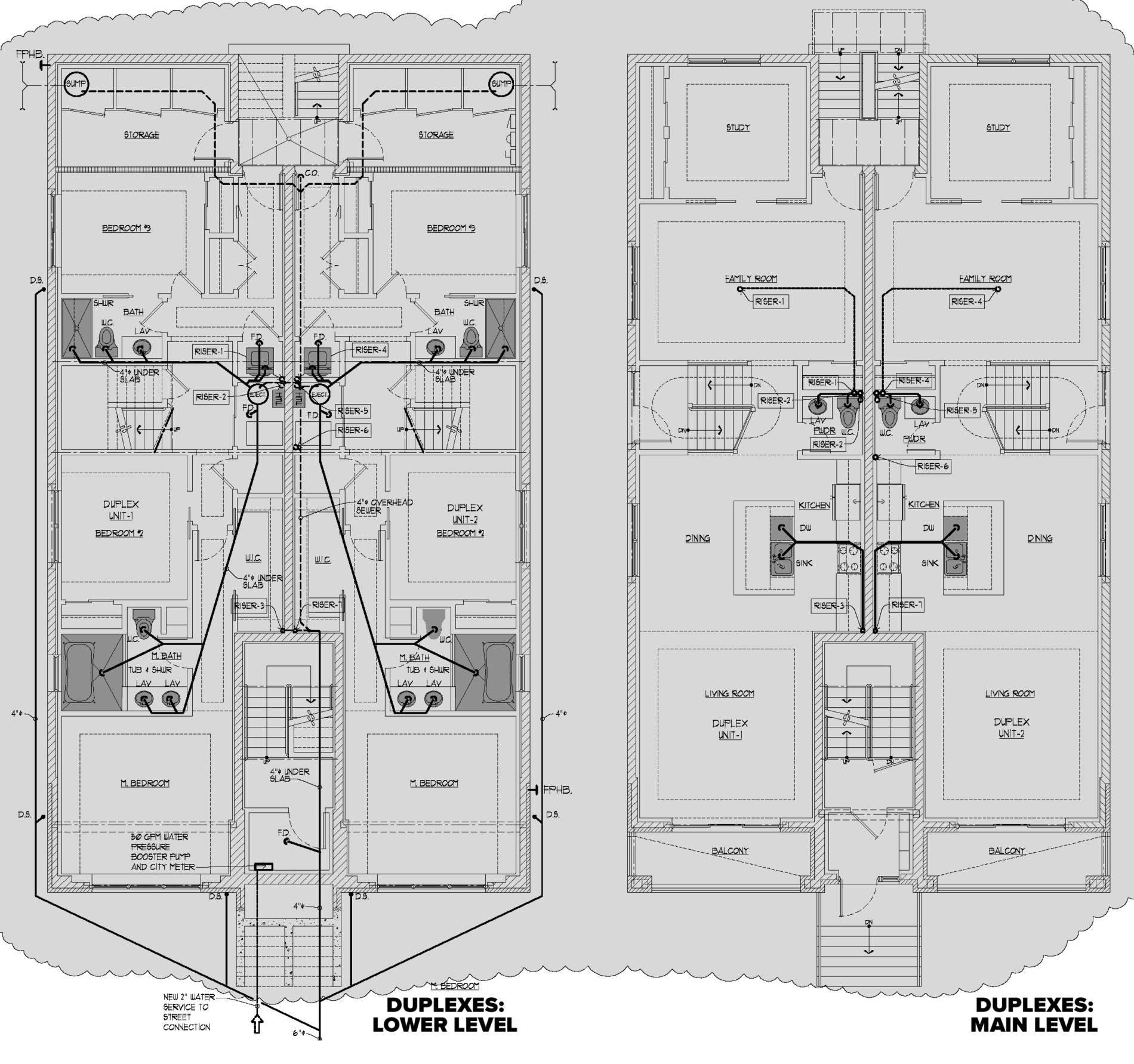 6512 s minerva ave unit 1n  u2013 steele consulting