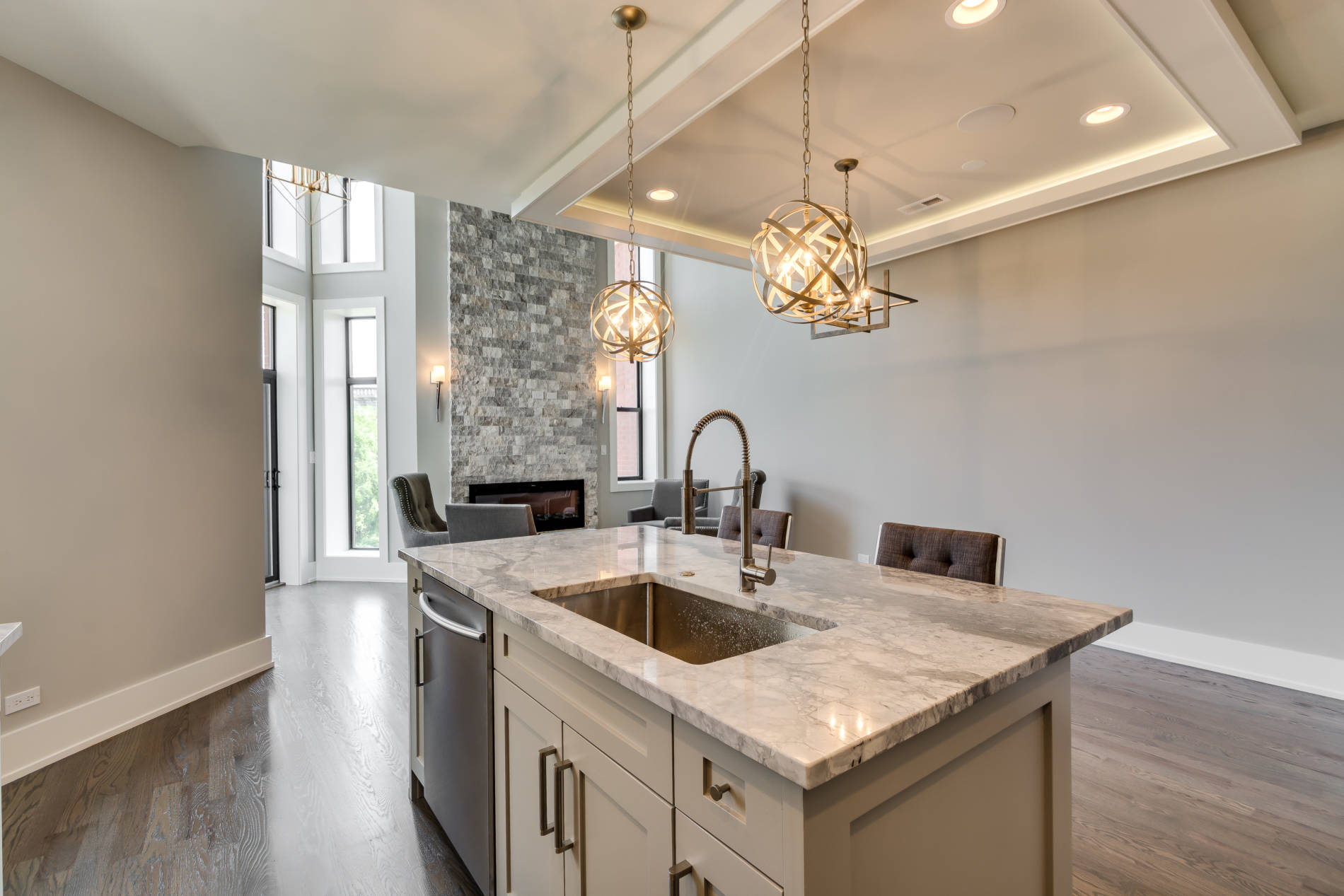 pictures of kitchen designs 4210 s ellis ave unit 3n consulting 4210